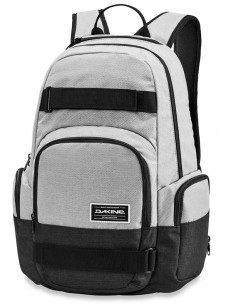 DAKINE batoh ATLAS LAURELWOOD