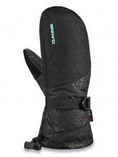 DAKINE rukavice CAMINO TORY