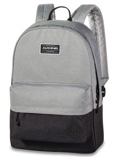 DAKINE batoh 365 PACK LAURELWOOD