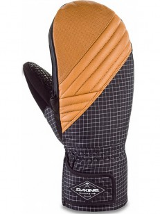 DAKINE rukavice SKYLINE RINCON