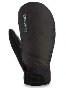 DAKINE rukavice IMPREZA BLACK