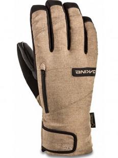 DAKINE rukavice TITAN SHORT STONE