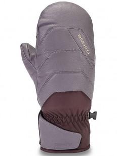 DAKINE rukavice GALAXY AMETHYST