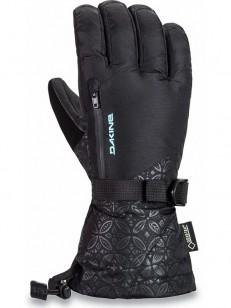 DAKINE rukavice SEQUOIA TORY