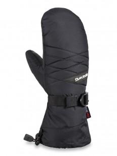 DAKINE rukavice TAHOE BLACK