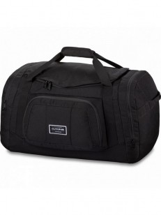 DAKINE taška DESCENT DUFFLE BLACK