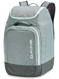 DAKINE vak BOOT PACK BRIGHTON