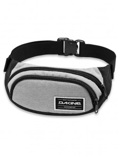DAKINE ledvinka CLASSIC HIP PACK LAURELWOOD