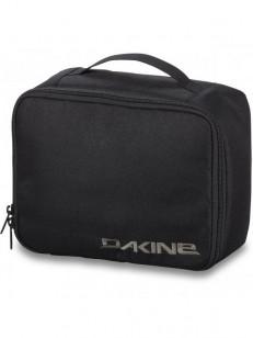 DAKINE púzdro LUNCH BOX BLACK