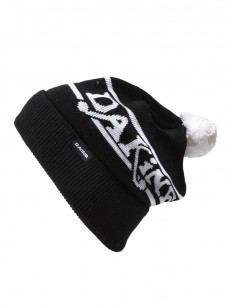 DAKINE kulich DA TEAM BLACK
