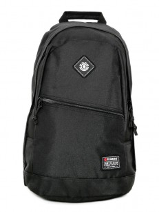 ELEMENT batoh CAMDEN FLINT BLACK