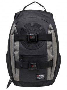 ELEMENT batoh MOHAVE DARK HEATHER