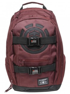 ELEMENT batoh MOHAVE NAPA RED