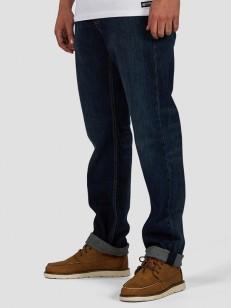ELEMENT kalhoty E03 DARK USED
