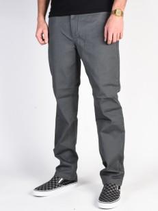 ELEMENT kalhoty SAWYER STONE GREY