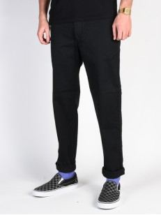 ELEMENT kalhoty HOWLAND CLASSIC CHIN FLINT BLACK