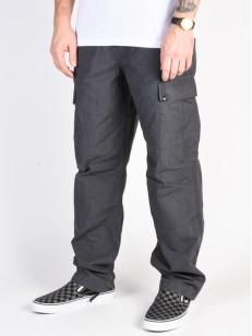 ELEMENT kalhoty LEGION CARGO ASPHALT
