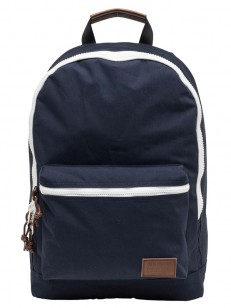 ELEMENT batoh BEYOND ECLIPSE NAVY