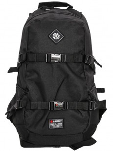 ELEMENT batoh JAYWALKER FLINT BLACK