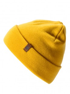 ELEMENT kulich CARRIER II MINERAL YELLOW