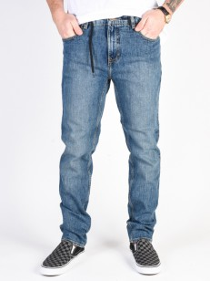 ELEMENT kalhoty E02 MID USED