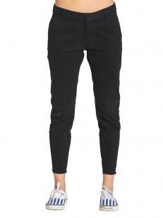 ELEMENT kalhoty SHELLEY FLINT BLACK