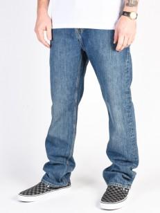 ELEMENT kalhoty E04 MID USED