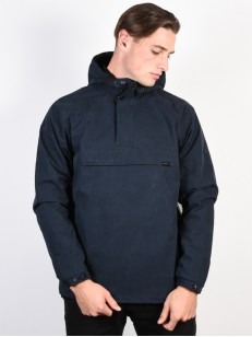 RVCA bunda PROFOUND NEW NAVY
