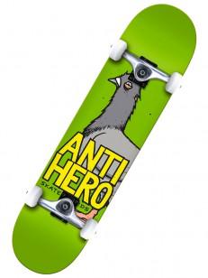 ANTIHERO komplet PIGEON HERO GRN