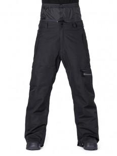HORSEFEATHERS kalhoty DOUGLAS black