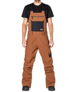 HORSEFEATHERS kalhoty HUEY copper