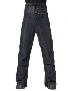HORSEFEATHERS kalhoty HAVOC black