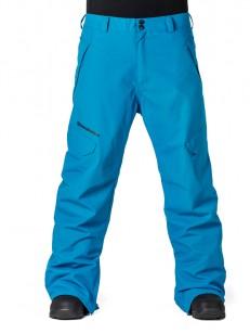 HORSEFEATHERS kalhoty VOYAGER blue