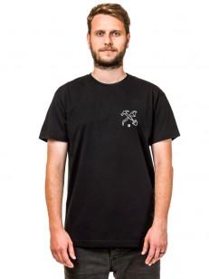 HORSEFEATHERS tričko BLAKE Halldor