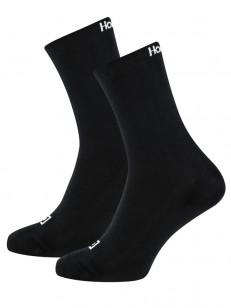 HORSEFEATHERS ponožky UNA 3 PACK black