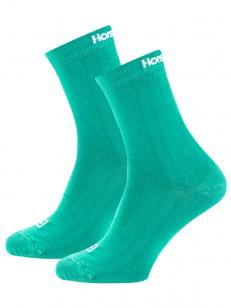 HORSEFEATHERS ponožky UNA 3 PACK bluegrass