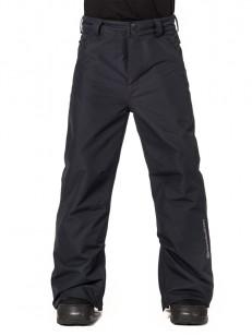 HORSEFEATHERS kalhoty PINBALL black