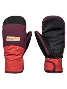 DC rukavice FRANCHISE WINETASTING