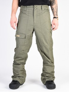 DC kalhoty DEALER BEETLE