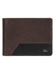 QUIKSILVER peněženka PATHWAY FALCON