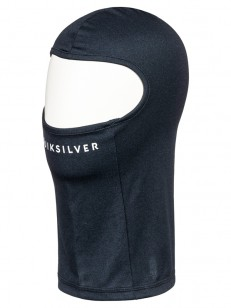 QUIKSILVER kukla LIGHT WEIGHT BAL BLACK