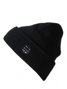QUIKSILVER kulich LOCAL BLACK