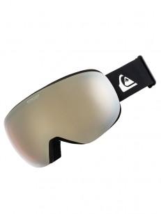QUIKSILVER brýle QS R BLACK TANNENBAUM