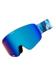 QUIKSILVER brýle QS RC DAPHNE BLUE