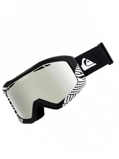 QUIKSILVER okuliare FENOM MIRROR BLACK   TempleStore.sk 20cf4602d98