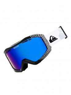 QUIKSILVER brýle FENOM ML BLACK