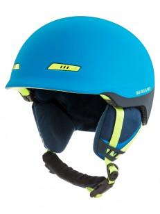 QUIKSILVER helma PLAY DAPHNE BLUE