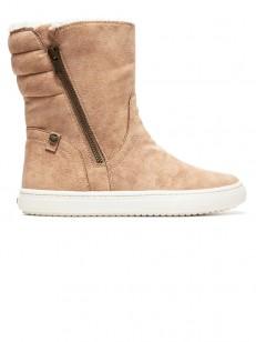 ROXY topánky ALPS TAN