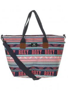 ROXY kabelka GOOD THINGS BRIGHT WHITE AX BOHEME BO