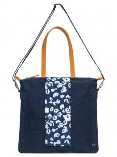ROXY kabelka PRECIOUS SUNSET DRESS BLUES